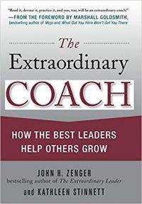 Extraordinary Coach